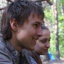 Алексей Морозов (@AlexMusitel) Twitter