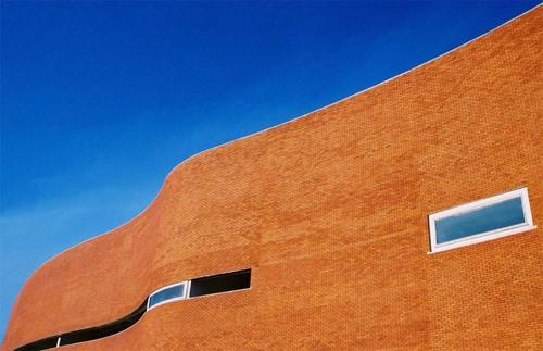 Bibliotecas UA