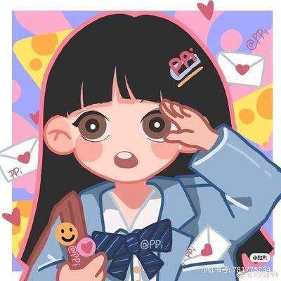 @imasupportgirl Profile picture
