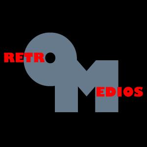 @retromedios