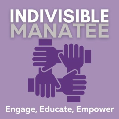 Indivisible Manatee