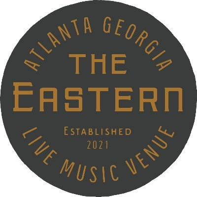Hotels near The Eastern Atlanta