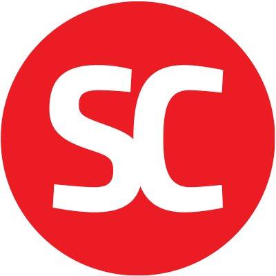 @SCMagazine