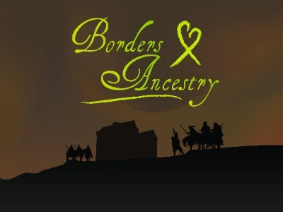 @BordersAncestry