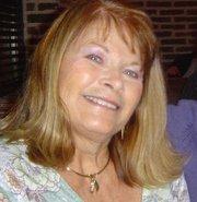 Diane Goldman