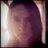 sarah_mcdaniel
