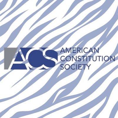 Memphis Law   ACS