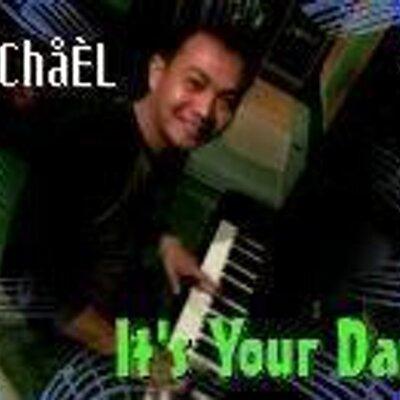 Michael kote