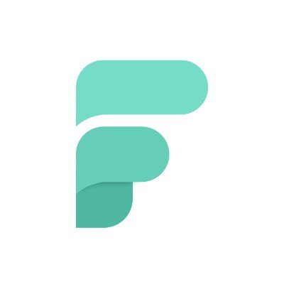 profile image of fil_box