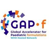 GAP_f_Network