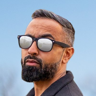 Safwan AhmedMia