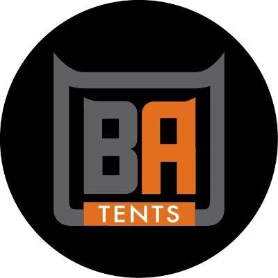 BA Tents