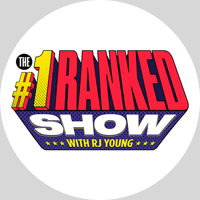 The No. 1 Ranked Show