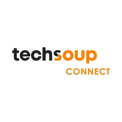 TechSoupConnect