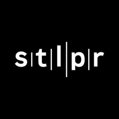 @stlpublicradio