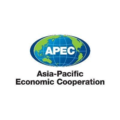 Premier economic forum. APEC works to advance free trade & greater prosperity for the people of the region. Executive Director: @Rebecca_APEC  Instagram: @apec