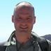 Bob Ward Profile Image
