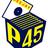 DJ P45