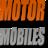 MOTORMOBILES