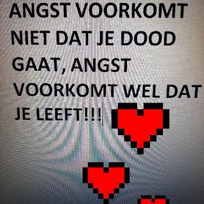 Yvonne Van Velzen
