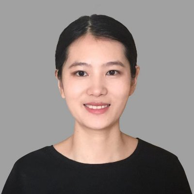 Mengya Zhao