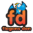 Flagons Den