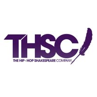 HIP HOP SHAKESPEARE | Social Profile