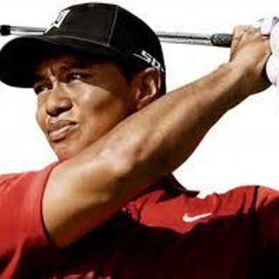 Image Result For Tiger Woods Tigerwoods Twitter