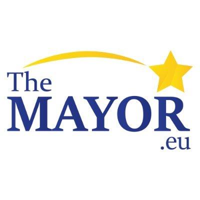 @eu_mayor