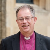 The Lord Bishop of Oxford