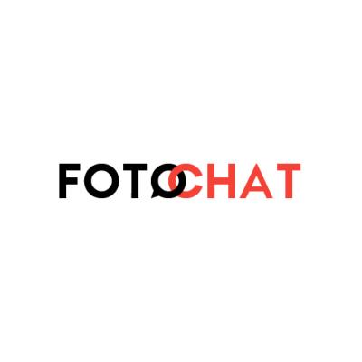 fotochat site de rencontre