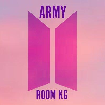 A.R.M.Y. KG FANBASE 💜 (@armyroomkg)