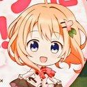 kochiyaji_rapid
