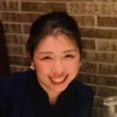 かどひろこ(かすみがせき属) @HirokoKado