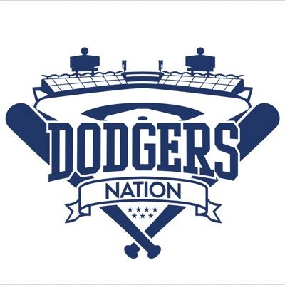 Follow the biggest and best #Dodgers twitter account for fun play by play of games. More fun b:c we're inclusive of all Dodger fan perspectives!