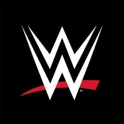 WWE ( @WWE ) Twitter Profile