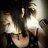 Andy_Six_BvB - Mandy_Biersack