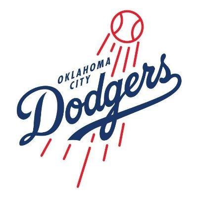 Oklahoma City Dodgers (@okc_dodgers)   Twitter