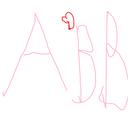 abby tran - @AbbyNgyen - Twitter