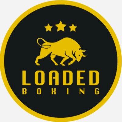 @LoadedBoxing Profile picture