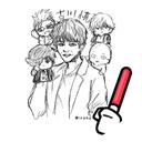usagizuki_hiro