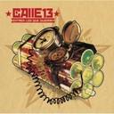 I ♥ Calle13 (@13Calle13) Twitter