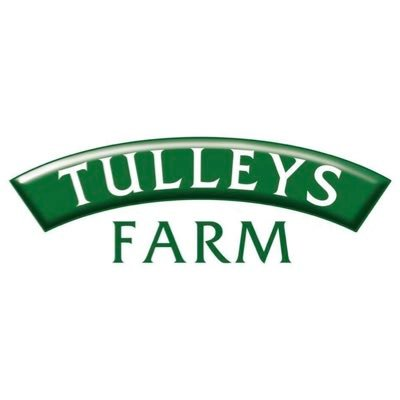 Logo de la société Tulleys Pumpkin Farm