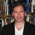 Greg Carpenter