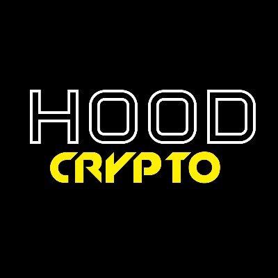 crypto hood)