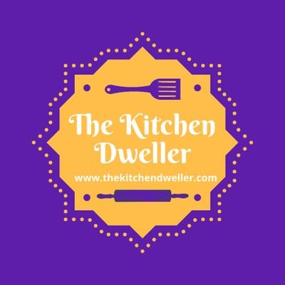 The Kitchen Dweller