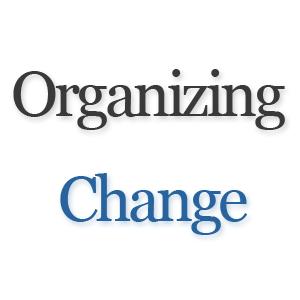 Organizing Change (@OrganizinChange) | Twitter