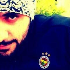 @canerfenerbahce twitter profile photo