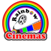 @RainbowCinemas_