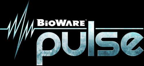 BioWare Pulse Social Profile